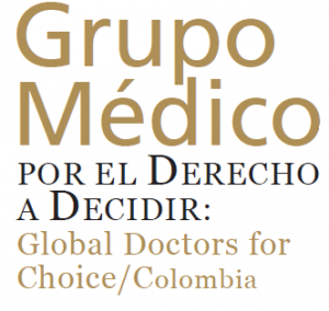 GDc colombiacropped